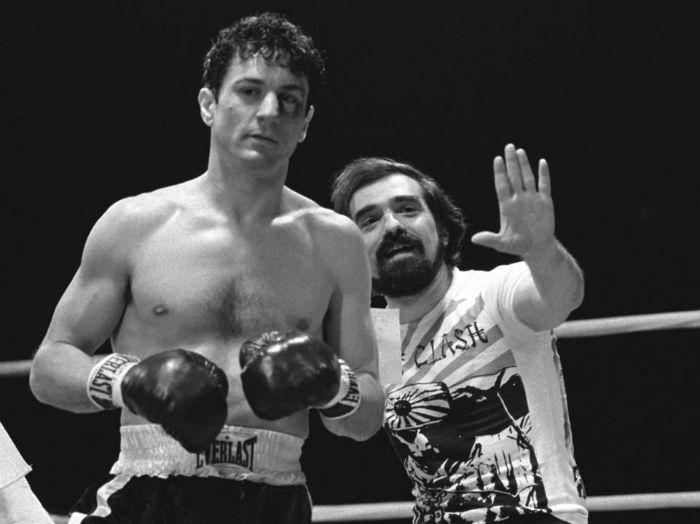 robert de niro gained 60 pounds for one scene of raging bull w700