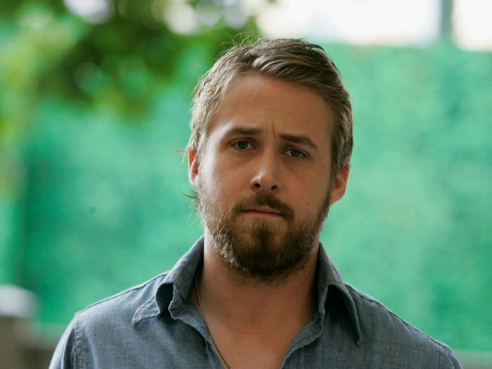 ryan gosling gained 60 pounds for the lovely bones drinking melted ice cream w700