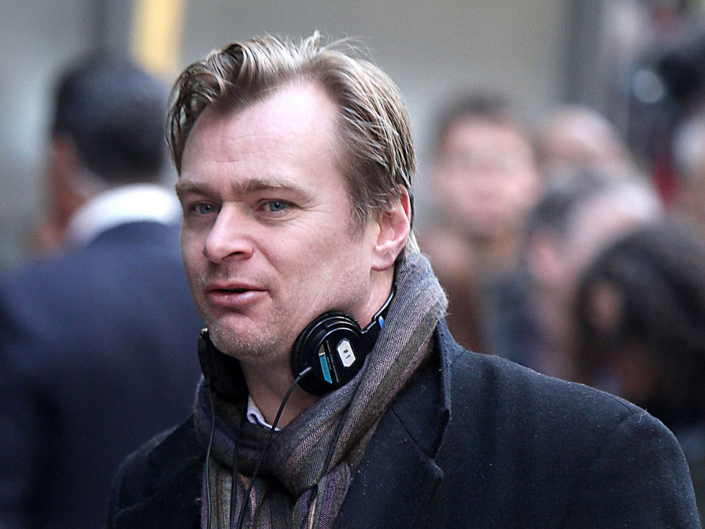 Christopher Nolan Net Worth 1024x768