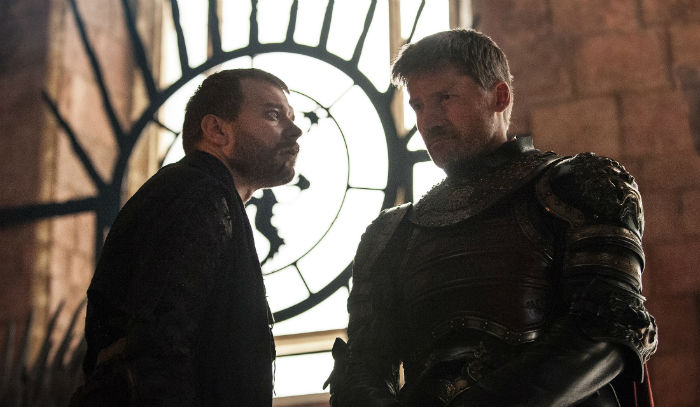 Euron and Jaime the Queens Justice w700
