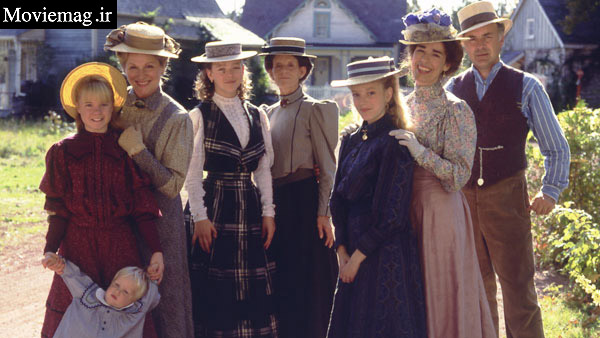 RoadtoAvonlea S2 Cast2 600