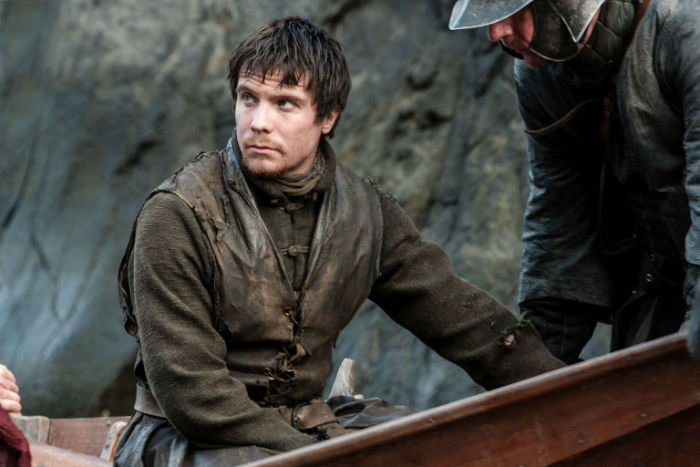 gallery 1468508029 game of thrones gendry w700
