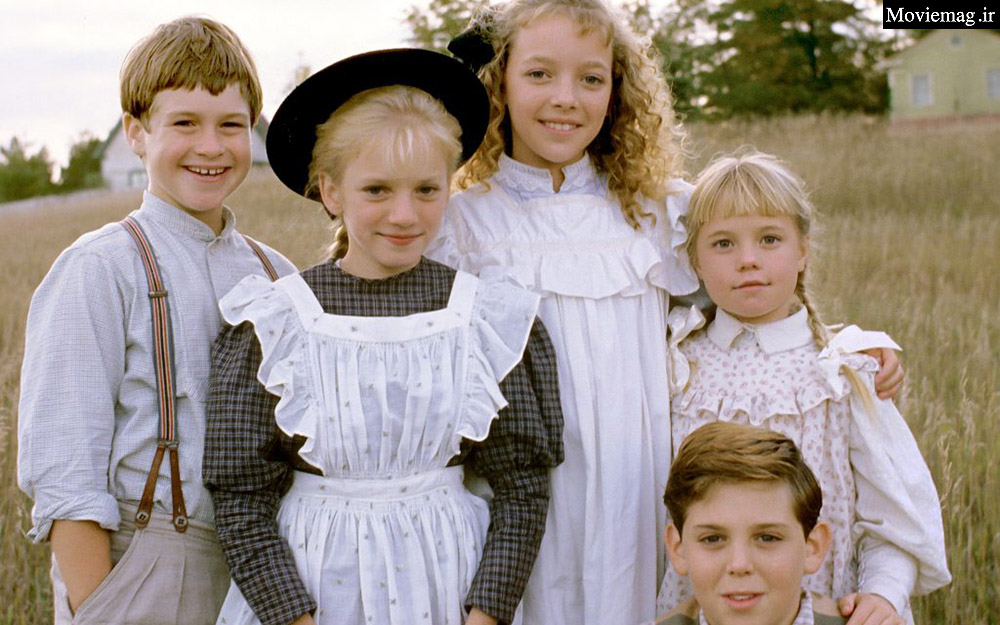 road to avonlea 20 1024x640