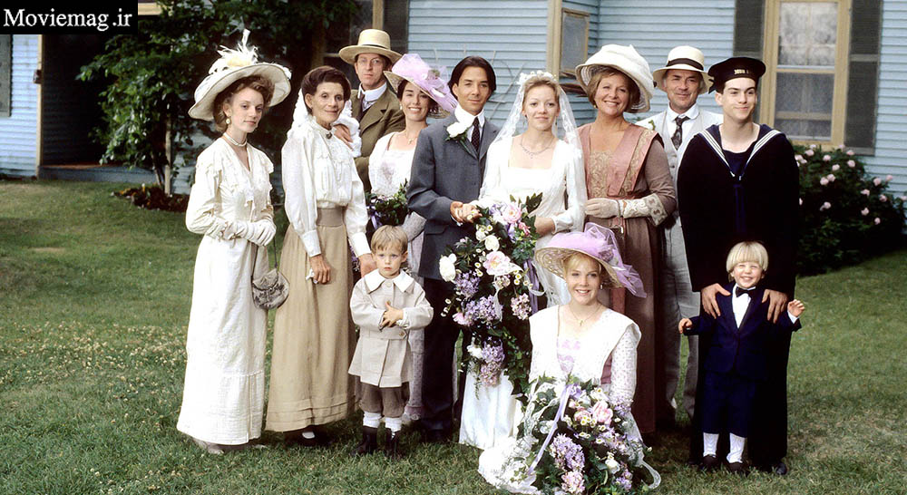 road to avonlea 232