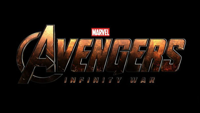 avengers infinity war may 4 2018 1503587103 w700