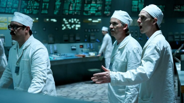 control room chernobyl hbo true story cast