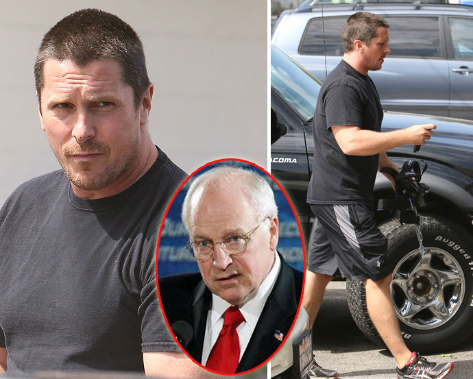 dick cheney christian bale 080517 w700
