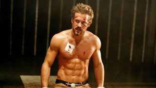 edgar ripped for movie roles blade trinity w700