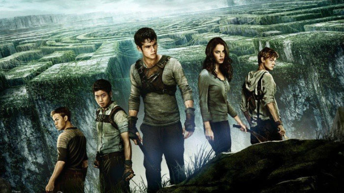 maze runner the death cure january 12 2018 1503587103 w700
