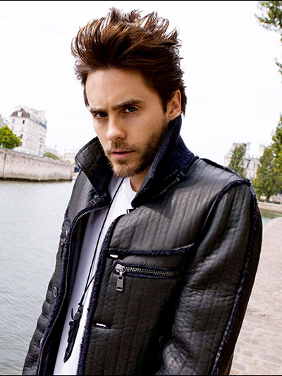 fashion scans remastered-jared leto-glamour germany-june 2013-scanned by vampirehorde-hq-2