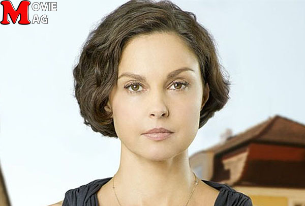Ashley Judd 3452
