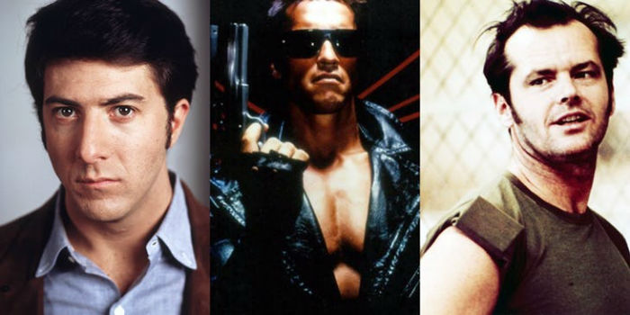 Blade Runner Lead Actor Considerations w700