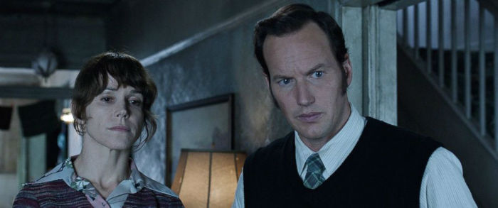 HT conjuring 2 patrick wilson as 160609 31x13 992 w700