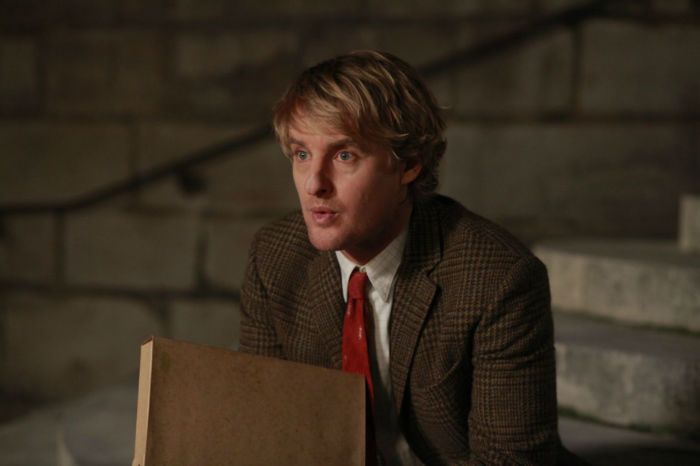 Owen Wilson Midnight in Paris w700