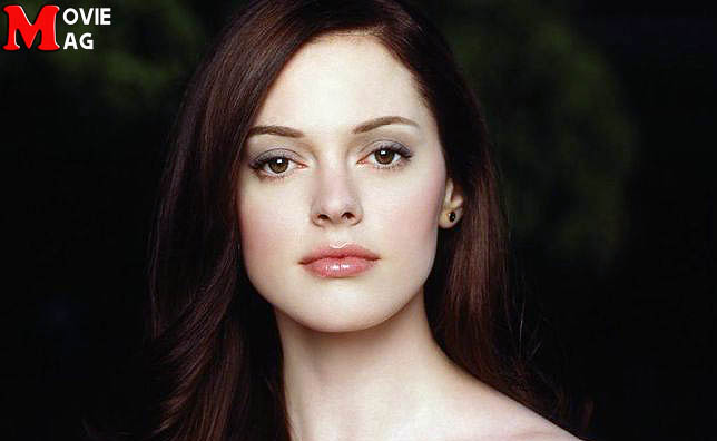 Rose McGowan 2431