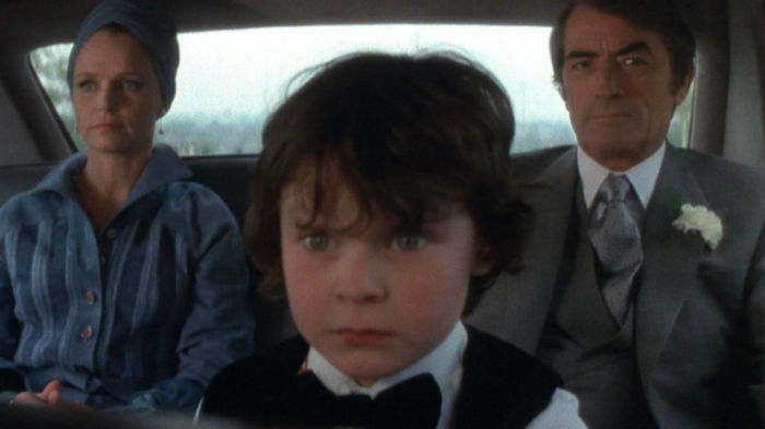 gregory peck in the omen 1976 1473849770 w700
