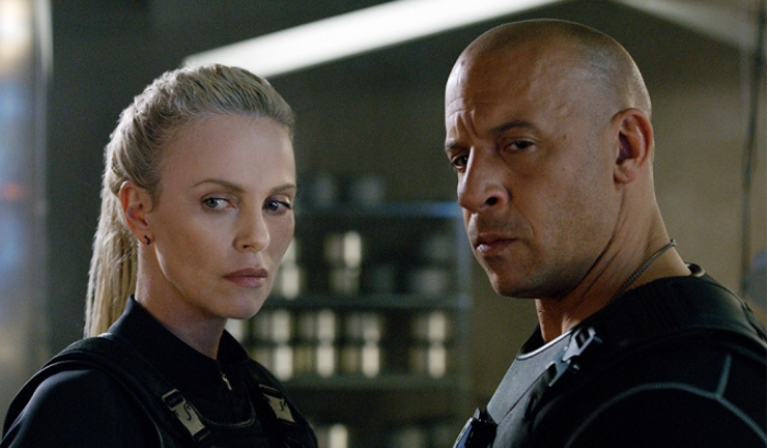 image 13960715306 fate of the furious