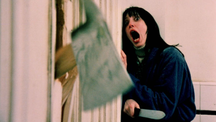 shelley duvall in the shining 1980 1473849769 w700