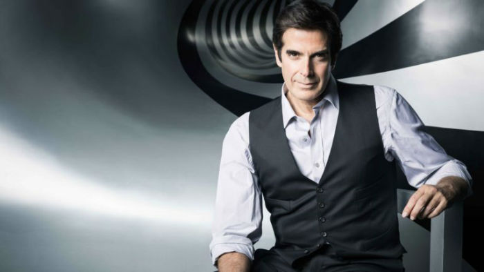 David Copperfield 768x432 w700