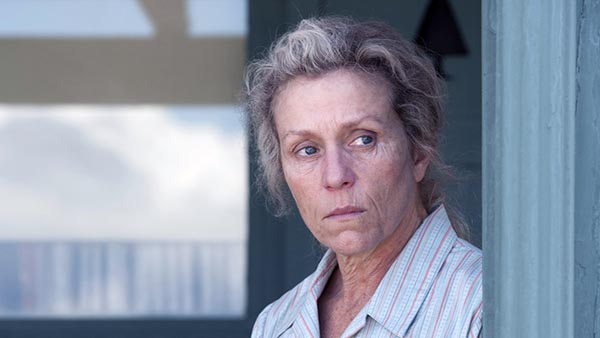 olivekitteridge12 wide 20262322