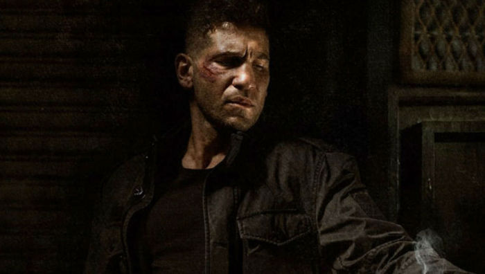 the punisher 220297 1280x0 w700