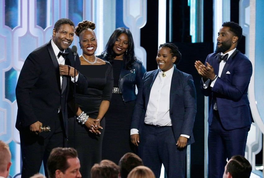 01 denzel thanks family golden globes Vogue GH content 850px 1