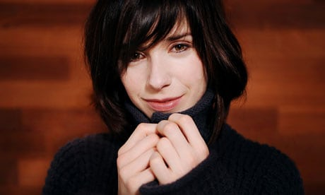 Sally Hawkins 00614