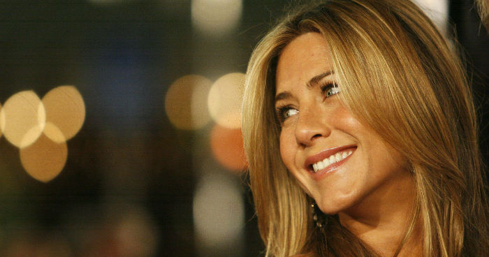 jennifer aniston e1502972010341 w700