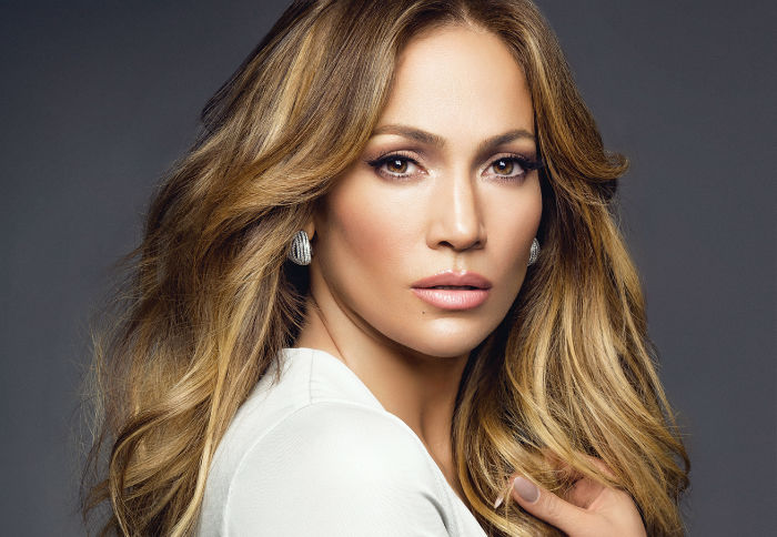 jennifer lopez shades of blue w700