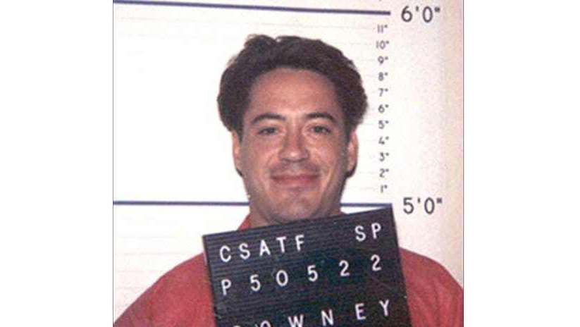 robert downey jr recording artists and groups photo u80