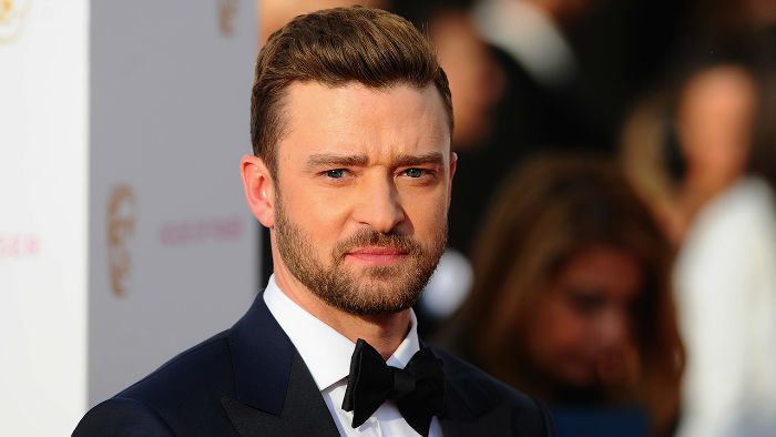 1280 justin timberlake serious bet getty 529435244 10050105 ver1.0 w700