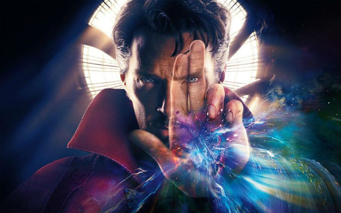 Benedict Cumberbatch Doctor Strange HD Wallpaper 05528 1200x750 w700