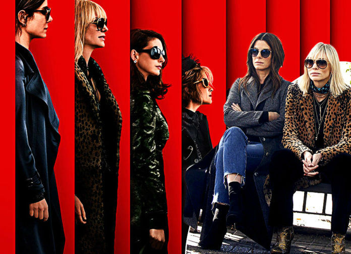 Oceans Eight feat feature 696x503 w700