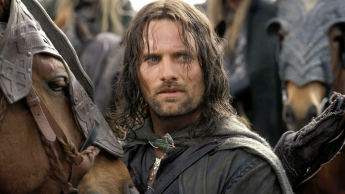 aragorn in the lord of the rings 1515513899 w700