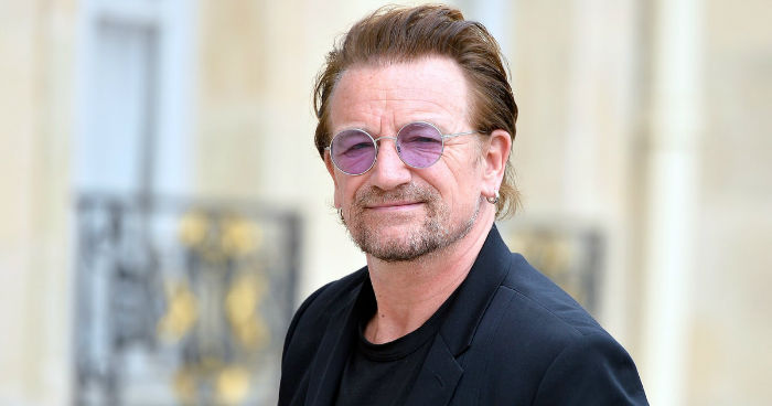 bono paradise papers allegations 4baaeed7 fd2a 4749 9081 c50ca7025af9 w700