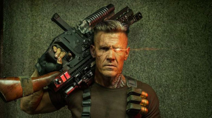 cable in deadpool 2 1515513899 w700