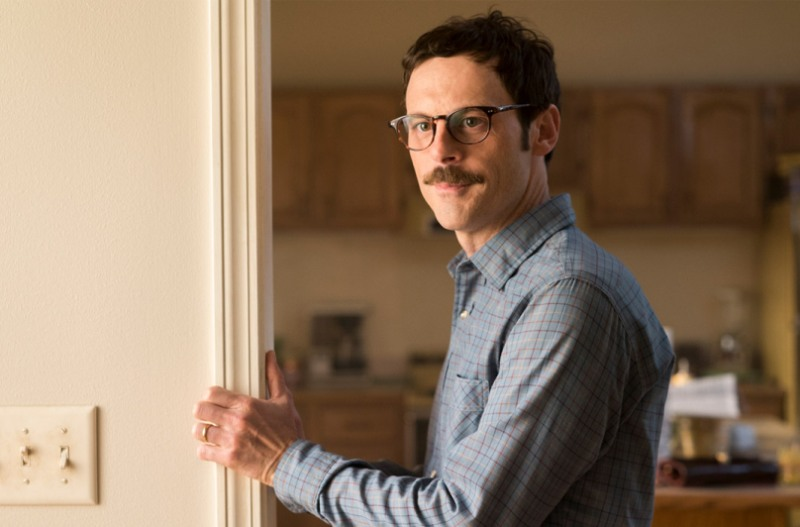 image 13961027352 scoot mcnairy 2