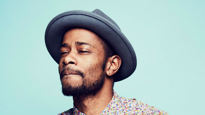 lakeith stanfield w700