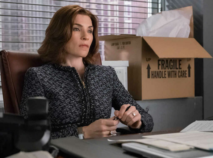 rs 1024x759 160422064400 1024.the good wife verdict.ch .042216 w700