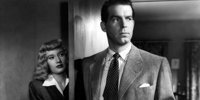 barbara stanwyck fred macmurray d01