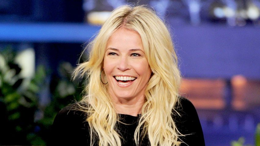 chelsea handler zoom f874aae9 15cb 42ac 9fa4 35231d7ac06e GH content 850px