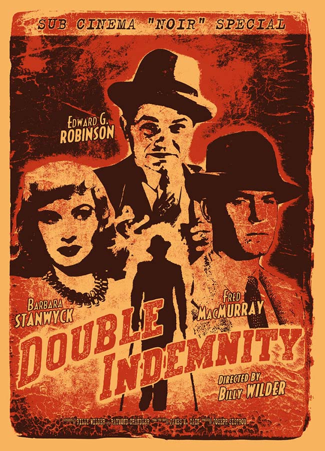 double indemnity screenprin000