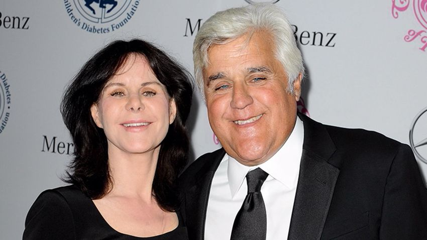jay leno wife today 151007 tease fc57d76beaff35b33ef1112a7d2e593c 1 GH content 850px