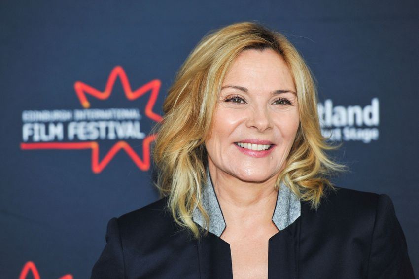 kim cattrall missing brother canada 1 GH content 850px