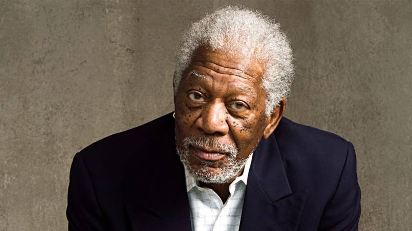 morgan freeman00