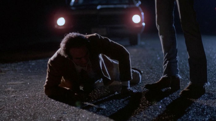 Blood Simple Featured w700