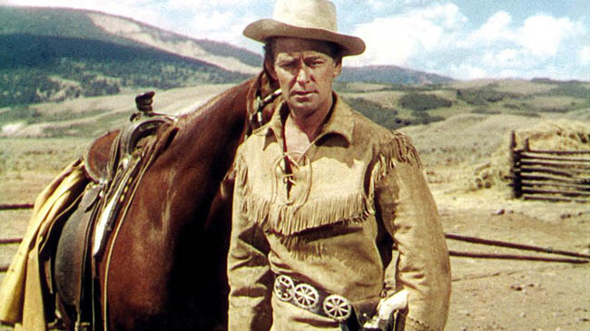 alan ladd as sh001