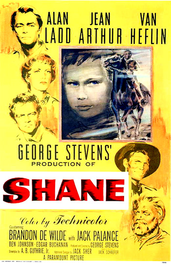 alan ladd2333 as sh001