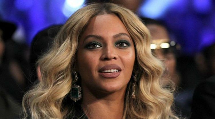 beyonce knowles 759 w750