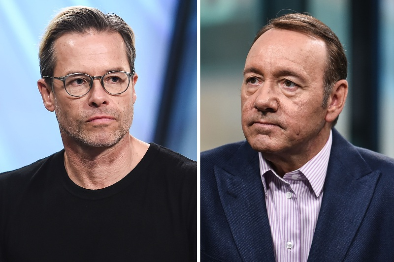 image 13970413910 guy pearce kevin spacey